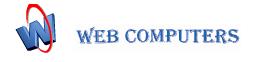 WEB Computers